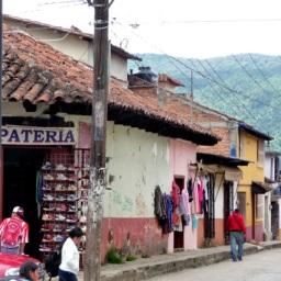 Cemex, Patrimonio Hoy