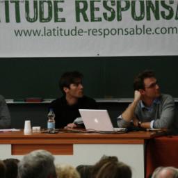 Conférences